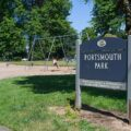 Photo of Portsmouth Park