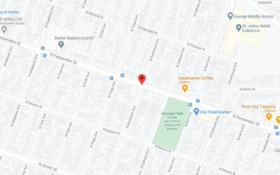 Woman Dies In St. Johns Shooting Early Thursday
